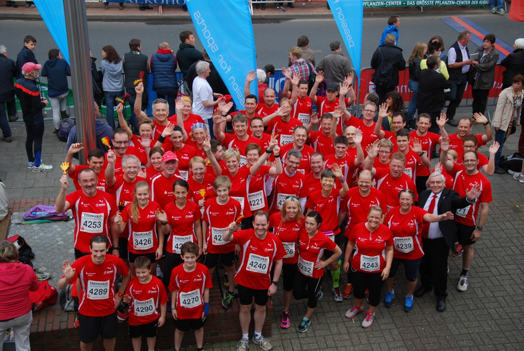 City-Lauf_Team_Sparkasse2014